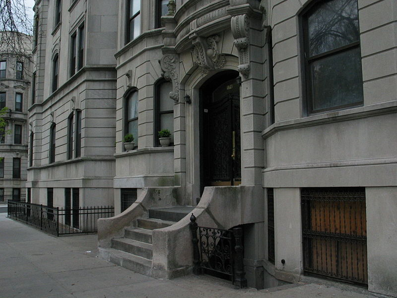 The Sites To See In Park Slope Brooklyn