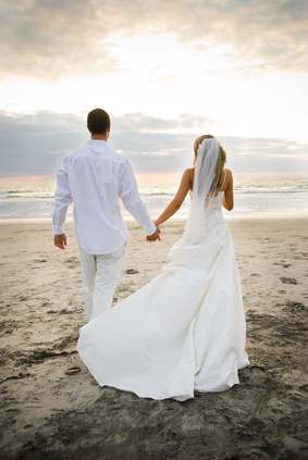 Let Sealand Travel Club Give You the Wedding or Romantic Vacation of Your Dreams