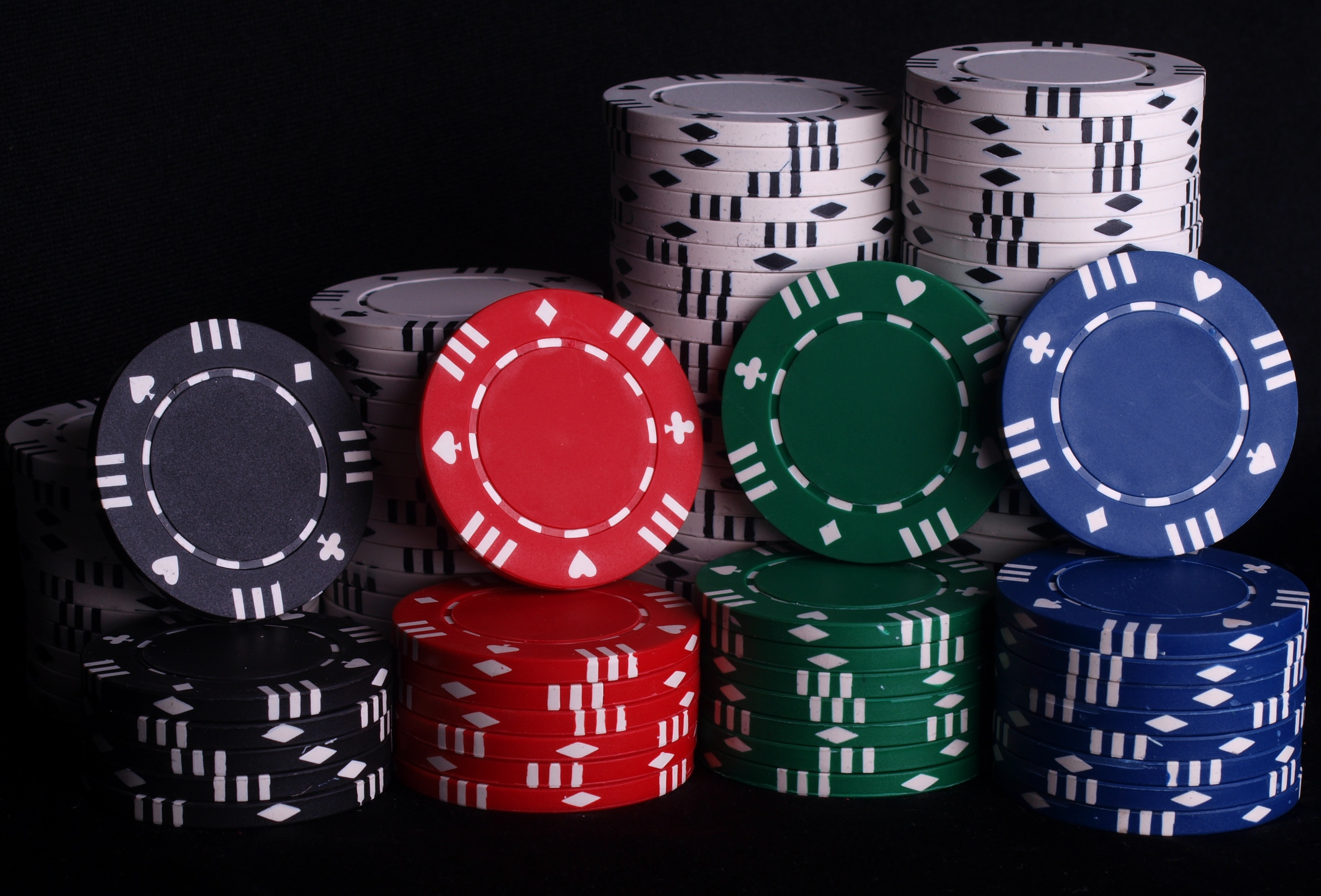 Tips for Gambling in Casinos